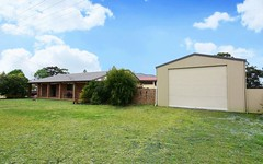 89 Duncan Street, Vincentia NSW