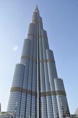 Emiratos Árabes - Dubái (eduiturri) Tags: emiratosárabes dubai ngc