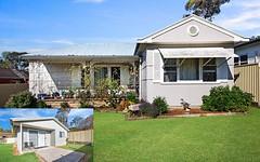 4 Sunnyside Avenue, Point Clare NSW