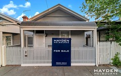 35 Charles Street, Richmond VIC