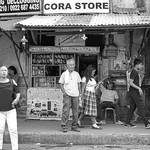 Cora Store thumbnail