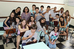 "Confraternização de final de ano (2018) • <a style=""font-size:0.8em;"" href=""http://www.flickr.com/photos/134435427@N04/46099491452/"" target=""_blank"">View on Flickr</a>"
