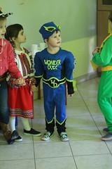 IMG_5203 (zsatena) Tags: atena sosnowiec szkola school students spatena sp szkoła swieto zsatena postawowa dzieci dzień zdjecie kids podstawówka podstawowa