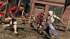 Assassins-Creed-III-Remastered-070219-003