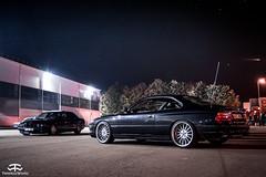 BMW E31 (TimelessWorks) Tags: time less works timeless timelessworks tw bmw season closing sezono uzdarymas 2018 beamer bimmer bimmerlife low lowered lowlife stance fitment modified tuning slammed beemer 1er 3er 5er 6er 7er e9 e30 e31 e34 e38 e39 e46 e36 e92 e90 e60 e61 e65 f01 f10 akademija kaunas lithuania night nighttime dark lightpainting longexposure exposure