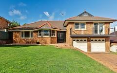 7 Acacia Close, Lithgow NSW