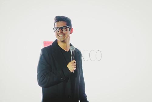 WAD 2018: Mexico