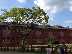 "korea-2014-seodaemun-prison-history-hall-photo-jul-04-3-26-00-am_14667565433_o_41421065184_o • <a style=""font-size:0.8em;"" href=""http://www.flickr.com/photos/109120354@N07/46128023652/"" target=""_blank"">View on Flickr</a>"