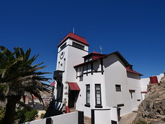 P1118246 (carlo) Tags: panasonic g9 dmcg9 africa africanlandscape namibia lüderitz germanarchitecture architetturatedesca goerkehaus