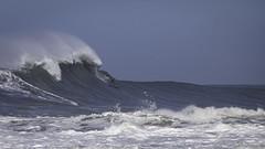 Praia do Cardoso (Adriano Furlanetto) Tags: surf surfing bigwave waves ocean big landscape people surfers santa catarina brazil south brasil beach praia rocks