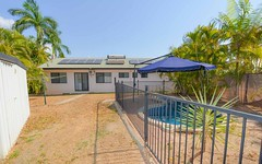 1 Ruby Grove, Gunn NT