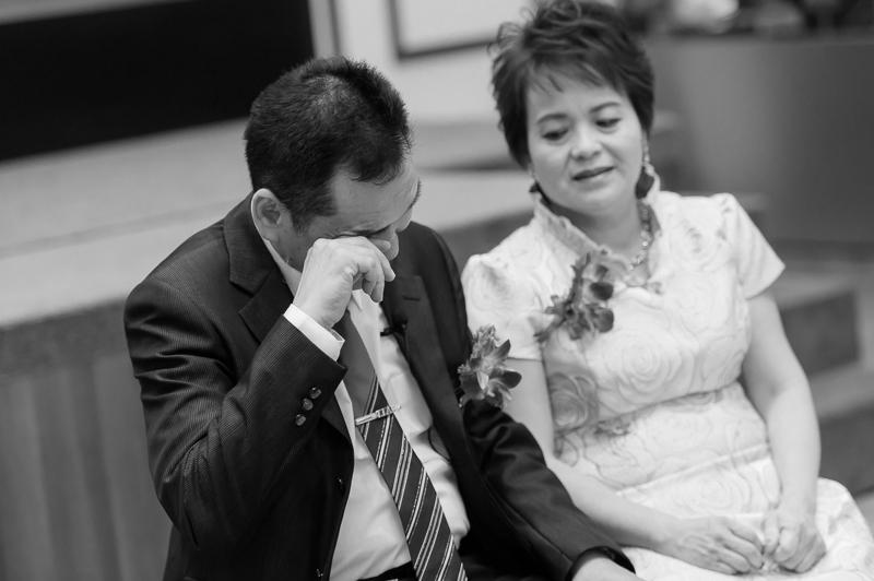 婚攝,新祕米可,桃園彭園,八德彭園,八德彭園,KC影像,婚攝推薦,桃園婚攝,MSC_0041