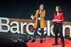 "213-Evento-TedxBarcelonaWomen-2018-Leo Canet fotografo • <a style=""font-size:0.8em;"" href=""http://www.flickr.com/photos/44625151@N03/46208149411/"" target=""_blank"">View on Flickr</a>"