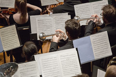 A Night to Remember (Oberlin College) Tags: music concert oberlin college arts chapel choir orchestra ohio usa