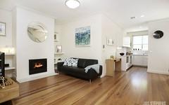 113 Ballarat Street, Yarraville VIC