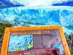 "Perito Moreno Glacier-0670 (kasiahalka) Tags: argentina argentinalake glacier hotel ice icefield iceberg kostenaikehotel lake losglaciaresnationalpark miradordelossuspiros nationalpark np patagoniadesert patagoniasteppe patagonia lagoargentino southamerica town water ""santa cruz province"" unesco worldheritagesite"