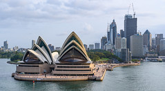 Sydney NZ7_2333