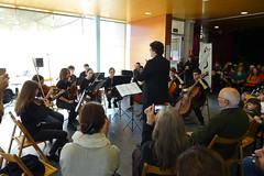 Concert d'hivern Intergeneracional  (63)