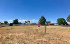Lot 75, 17 Lettie Street, Narrandera NSW