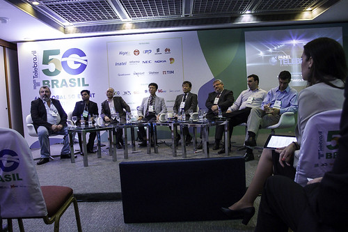 6th-global-5g-event-brazill-2018-painel-5-2