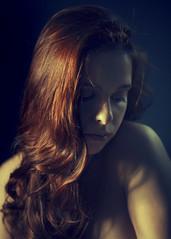 Agnessa (Valentyn Kolesnyk (ValeKo)) Tags: pentax people portrait mood color k3 pentaxflickraward