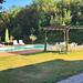 4-capanna-piscina-gazebo