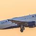 Delta A319 (ATL)