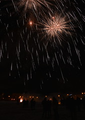003 Brno (*Vasek*) Tags: fireworks ohňostroj feuerwerk europe brno brünn nikon d7100
