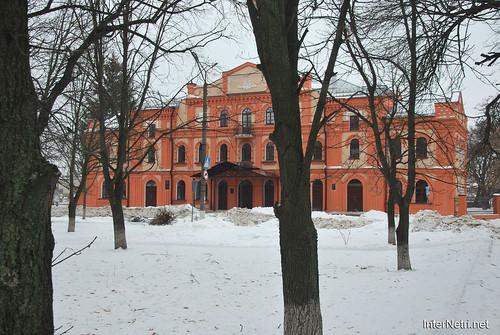 Місто Олександрія 019 InterNetri Ukraine