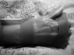 intravenous image