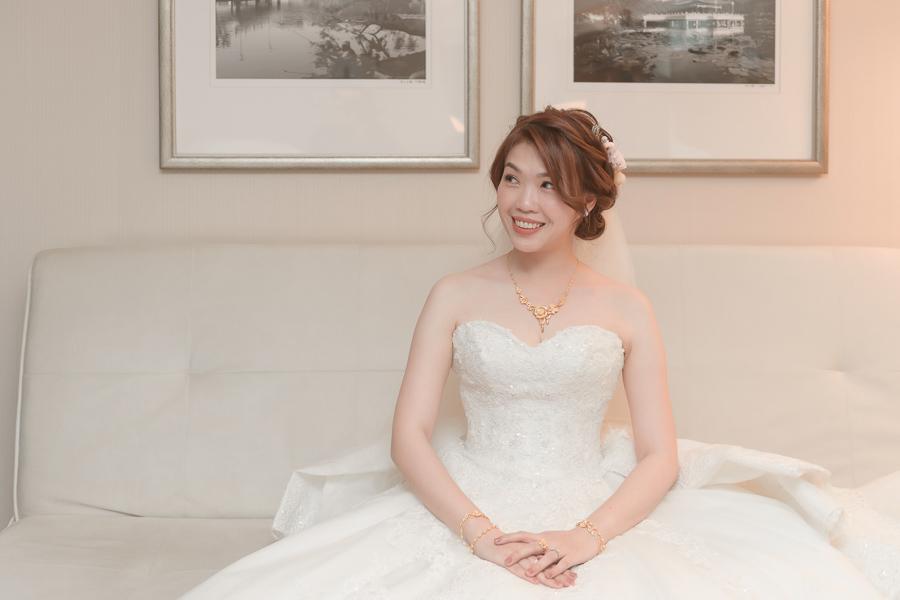 46632717062 dc29f84b2a o [台南婚攝] J&B/香格里拉飯店