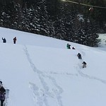 2019-01-15 Skiklassen2