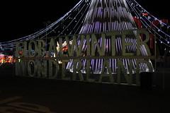 IMG_7404 (hauntletmedia) Tags: lantern lanternfestival lanterns holidaylights christmaslights christmaslanterns holidaylanterns lightdisplays riolasvegas lasvegas lasvegasholiday lasvegaschristmas familyfriendly familyfun christmas holidays santa datenight