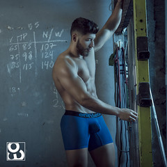 05(1) (ergowear) Tags: sexymensunderwear ergonomic underwear microfiberpouchunderwearmens enhancing mens designer fashion men latin hunk bulge sexy pouch ergowear gym sports