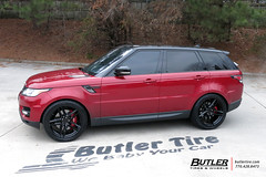 Range Rover Sport with 22in Redbourne Crown and Toyo Proxes STIII Tires (Butler Tires and Wheels) Tags: rangeroverwith22inrebournecrownwheels rangeroverwith22inrebournecrownrims rangeroverwithrebournecrownwheels rangeroverwithrebournecrownrims rangeroverwith22inwheels rangeroverwith22inrims rangewith22inrebournecrownwheels rangewith22inrebournecrownrims rangewithrebournecrownwheels rangewithrebournecrownrims rangewith22inwheels rangewith22inrims roverwith22inrebournecrownwheels roverwith22inrebournecrownrims roverwithrebournecrownwheels roverwithrebournecrownrims roverwith22inwheels roverwith22inrims 22inwheels 22inrims rangeroverwithwheels rangeroverwithrims roverwithwheels roverwithrims rangewithwheels rangewithrims range rover rangerover rebournecrown rebourne 22inrebournecrownwheels 22inrebournecrownrims rebournecrownwheels rebournecrownrims rebournewheels rebournerims 22inrebournewheels 22inrebournerims butlertiresandwheels butlertire wheels rims car cars vehicle vehicles tires