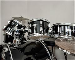 Keep the Beat ! (Timothy Valentine) Tags: drums 52weeks 0119 hobby 2019 home week42019 startingtuesdayjanuary222019 52weeksthe2019edition