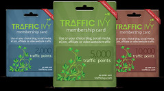 Traffic Ivy Review – Generate REAL And Trackable Traffic (Sensei Review) Tags: social traffic ivy bonus cindy donovan download oto reviews testimonial trafficivy review