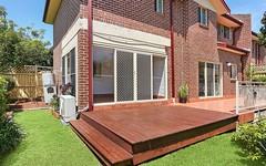 7/70 Isabella Street, North Parramatta NSW