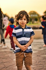 1652-04012019 (jetho_keto) Tags: d5300 nikon 50mm jethoketo kid portrait shot