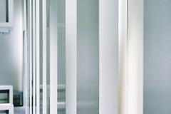meet me there (*Capture the Moment*) Tags: 2019 abstract abstrakt architecture bmw bmwmuseum focalpoint fokus fotowalk interiordesign minimalism minimalismus munich münchen sonya7m2 sonya7mii sonya7mark2 sonya7ii sonyilce7m2 zeissbatis1885 indoor