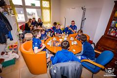 20190317_Quadrath_0012 (Radsport-Fotos) Tags: rc staubwolke quadrath 74 bergheim radsport radteam rennrad cycling