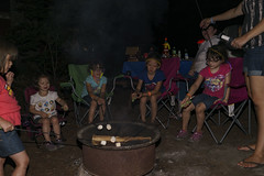 _DSC2384 (Shane Woodall) Tags: 2015 camping deerpark ella koa lily newyork shanewoodallphotography sonya7ii twins vacation