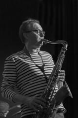 WY 009 (Evelien Gerrits) Tags: podiumazijnfabriek eveliengerrits gerrits canon canon5d jazzkapel jazz concert concertphotography concertphotographer jazzconcert denbosch shertogenbosch