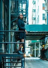 DSCF3917 (drkotaku) Tags: chinatown fuji5612 fujixt3 manhattan modeling newyorkcity photoshoot photography portraits portraiture streetportraits