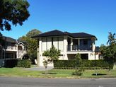 55 Marine Drive, Tea Gardens NSW