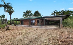 1323 Pipers Creek Road, Dondingalong NSW