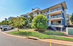 7/9 Dinah Court, Stuart Park NT