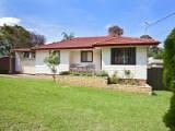 4 St Johns Road, Heckenberg NSW