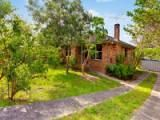 32 Montauban Avenue, Seaforth NSW