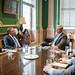 "Governor Baker meets with Québec Premier François Legault 11.15.18 • <a style=""font-size:0.8em;"" href=""http://www.flickr.com/photos/28232089@N04/30957892917/"" target=""_blank"">View on Flickr</a>"